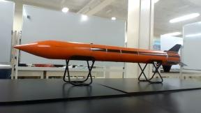 H-45機体