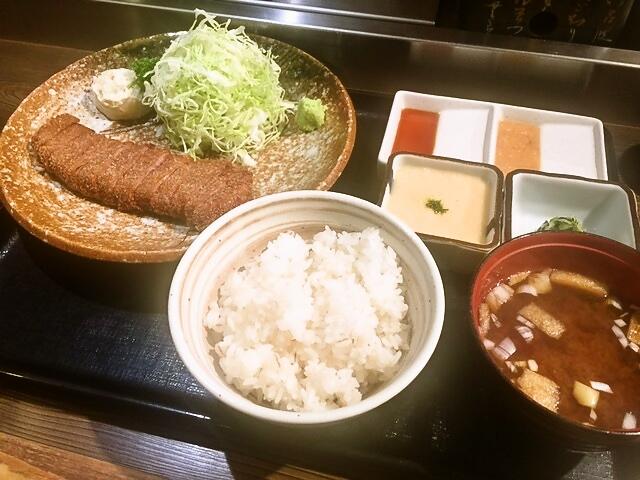 foodpic7807661.jpg