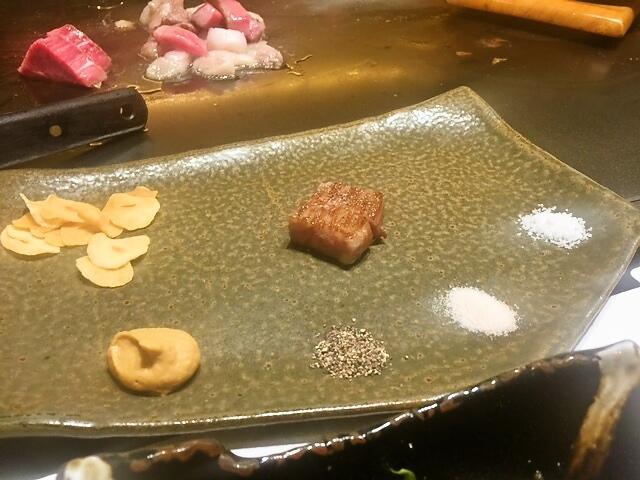 foodpic7887003.jpg