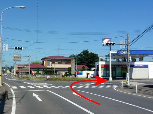 kokura1.jpg