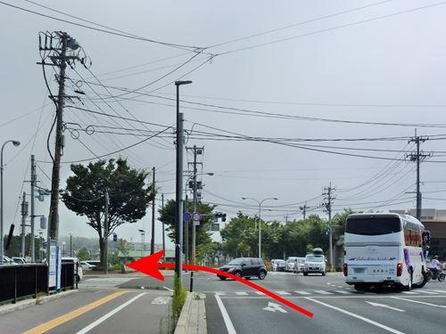 s_shichigahama1.jpg
