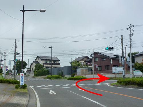 s_shichigahama2.jpg