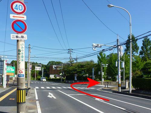 tomewakuya_n1.jpg
