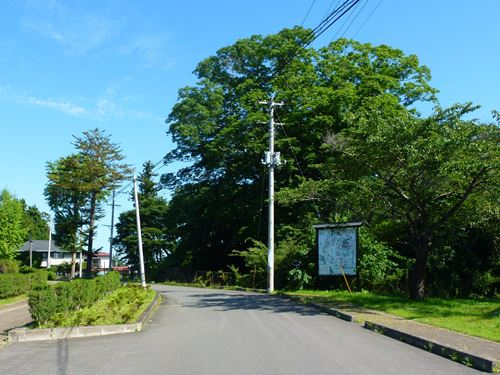 tomewakuya_n3.jpg