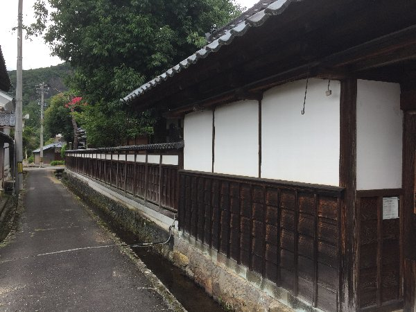 chokintei2-takefu-002.jpg