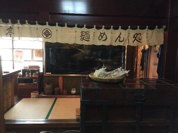 chokintei2-takefu-010.jpg