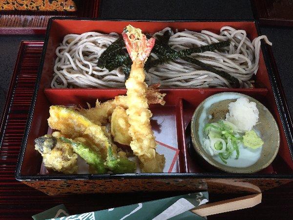 chokintei2-takefu-011.jpg