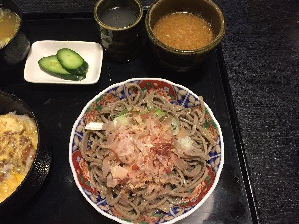 daifu2-awatabe-009.jpg