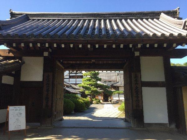 daikakugi-kyoto-007.jpg