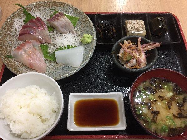 gunjou-fukui-008.jpg