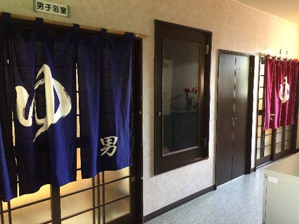 ijira-fukui-007.jpg