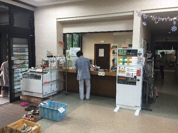 ijira-fukui-009.jpg