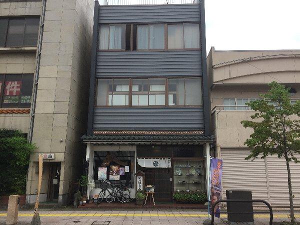 iraha-takefu-001.jpg