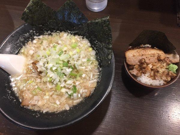 iwamotoya2-tsuruga-011.jpg