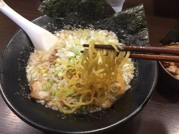 iwamotoya2-tsuruga-016.jpg