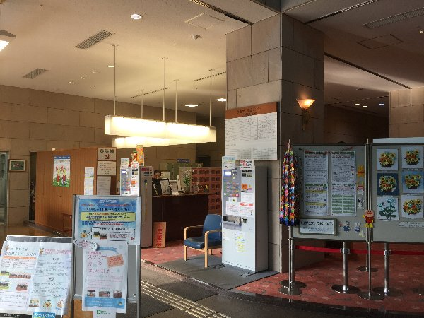 kenkounomori-fukui-008.jpg