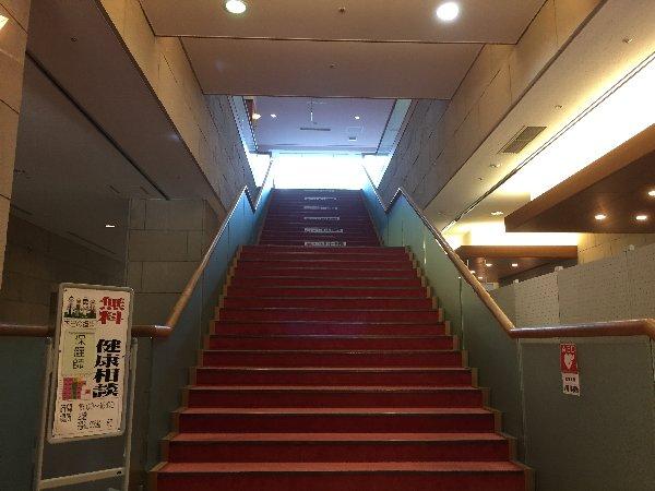 kenkounomori-fukui-012.jpg