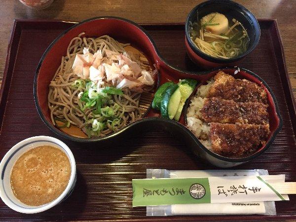 matsumotoya2-takefu-005.jpg