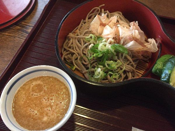 matsumotoya2-takefu-006.jpg