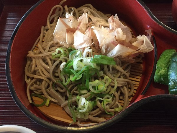 matsumotoya2-takefu-009.jpg
