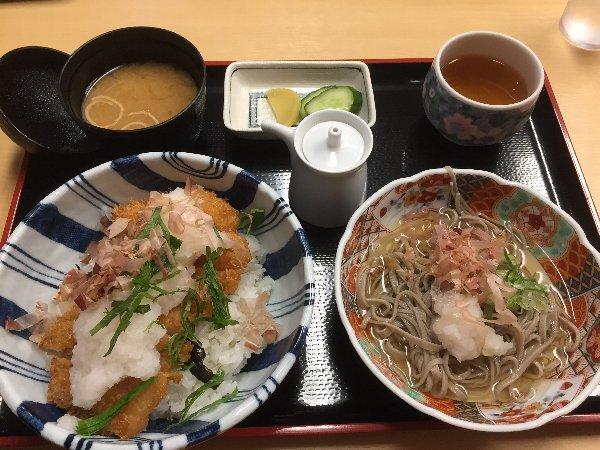 nomura-katsuyama-012.jpg