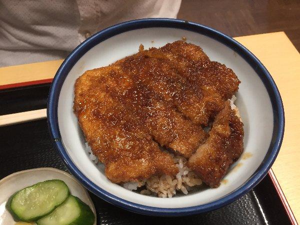 nomura-katsuyama-014.jpg