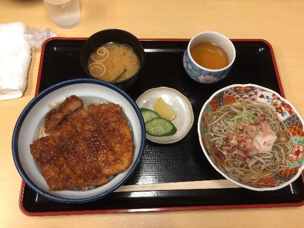 nomura-katsuyama-015.jpg