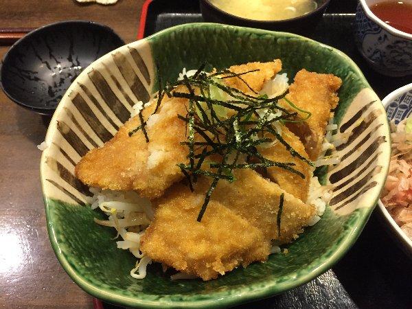 oshouzu-oono-014.jpg