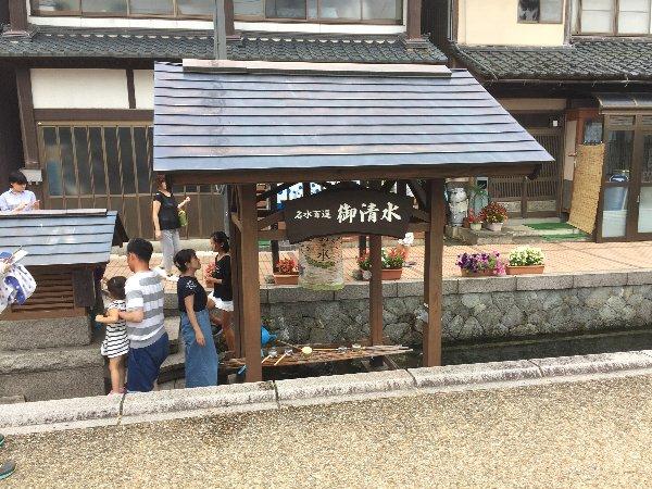 osyouzu2-oono-001.jpg