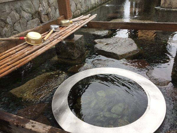 osyouzu2-oono-008.jpg