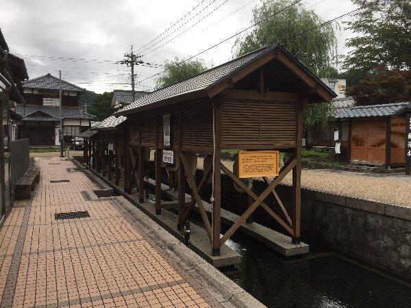 osyouzu2-oono-009.jpg