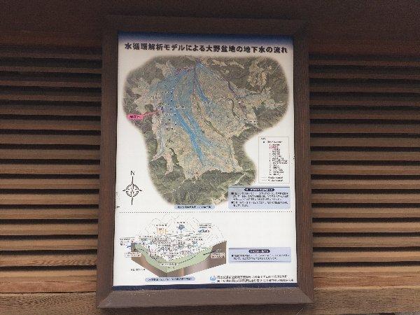 osyouzu2-oono-010.jpg