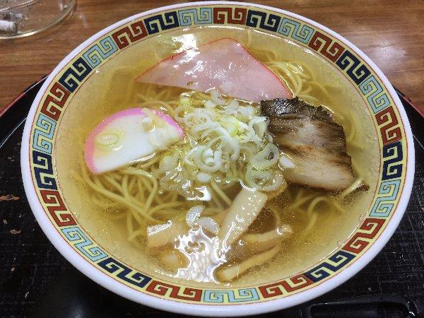 otafuku-takefu-008.jpg