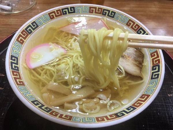 otafuku-takefu-011.jpg