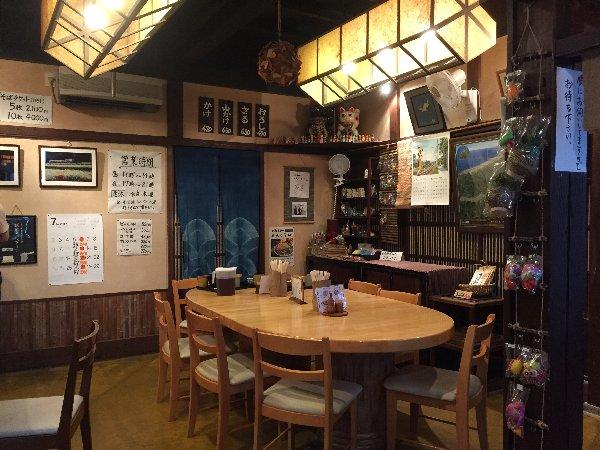 yasuke-katsuyama-010.jpg