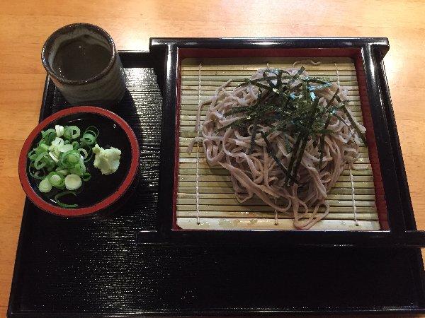 yasuke-katsuyama-018.jpg