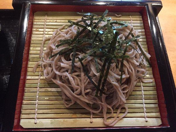 yasuke-katsuyama-019.jpg