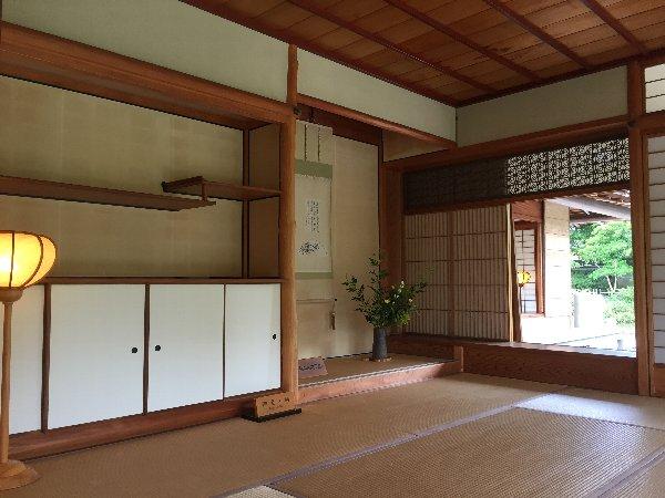 youkoukani-fukui-019.jpg
