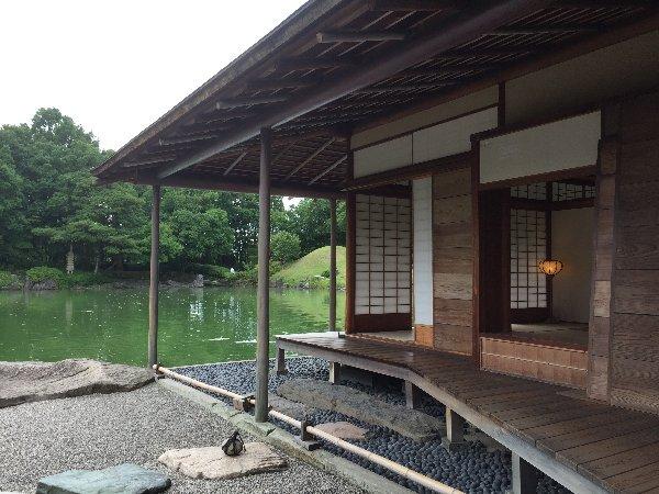 youkoukani-fukui-032.jpg