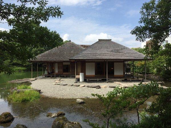 youkoukani-fukui-055.jpg