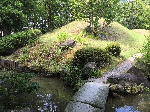 youkoukani-fukui-069.jpg