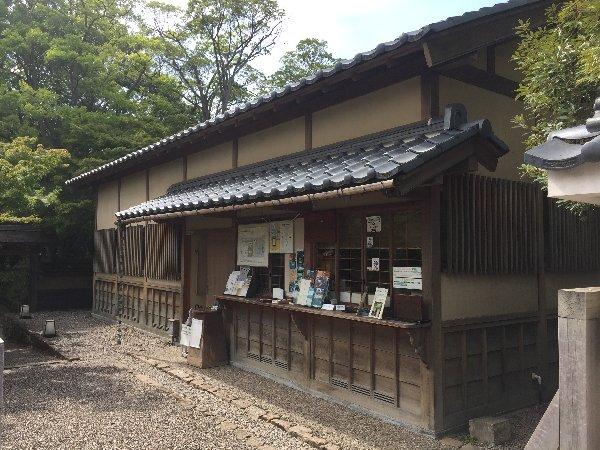 youkoukani-fukui-085.jpg