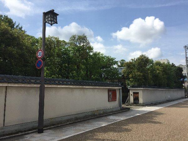 youkoukani-fukui-087.jpg