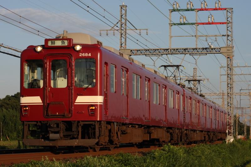 _MG_6932.jpg