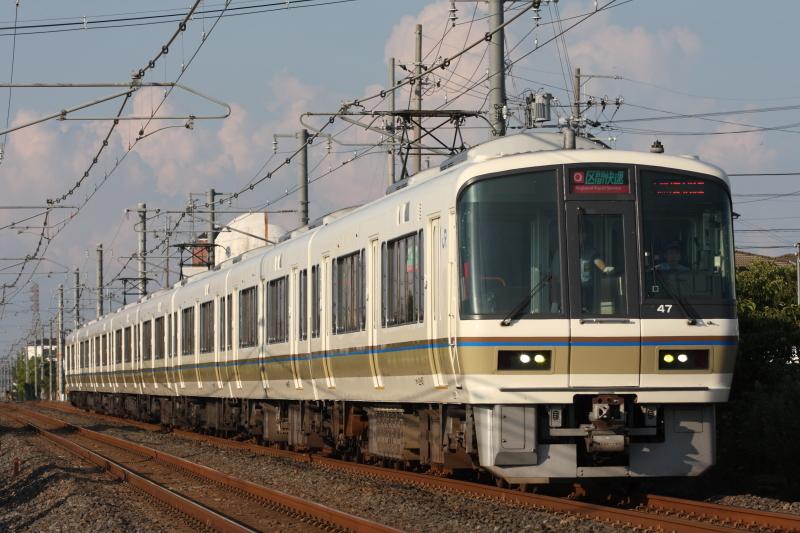 _MG_6938.jpg