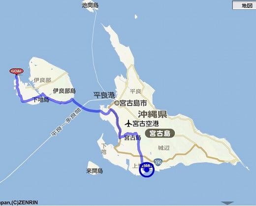 2017-08-19-宮古島コース