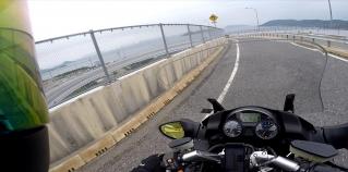 瀬戸大橋7