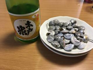 焼津018