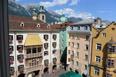 Tirol_0824_02