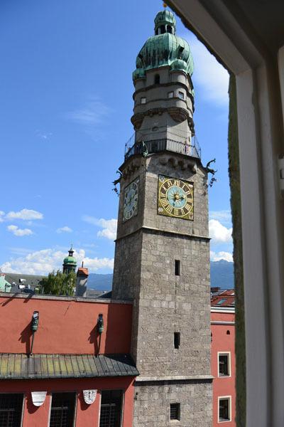 Tirol_0824_03